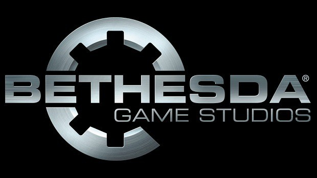 Starfield leak, Fallout, Bethesda