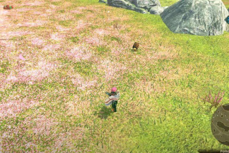 How to Defeat Barrel Felyne in Monster Hunter Stories 2