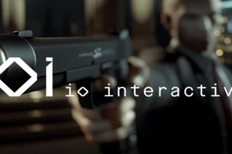 IOI official
