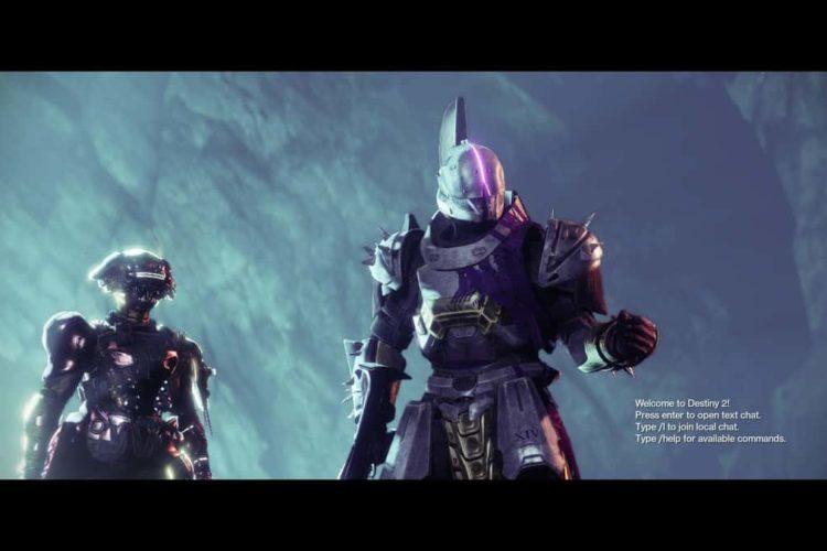 Destiny 2 Ascendant Anchor Locations