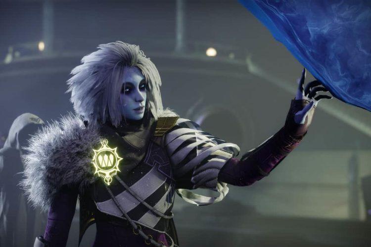 Destiny 2 Trivial Mysteries Locations