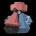 Пробопасс в Pokemon.