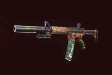 xm4 assault rifle in Pro Game Guides
