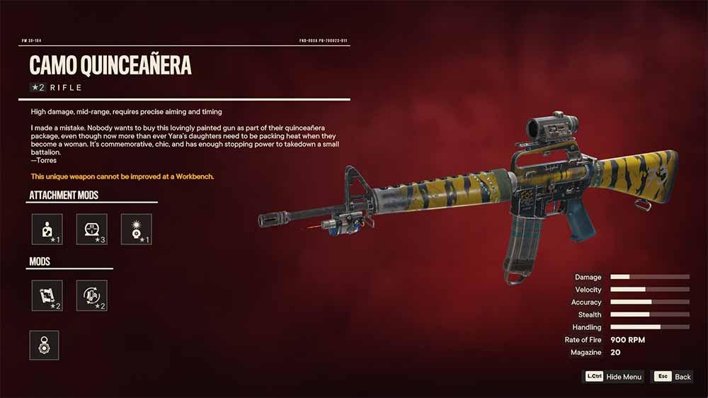 camo quinceanera уникальная винтовка