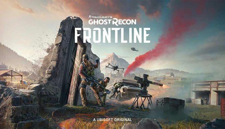 frontline beta